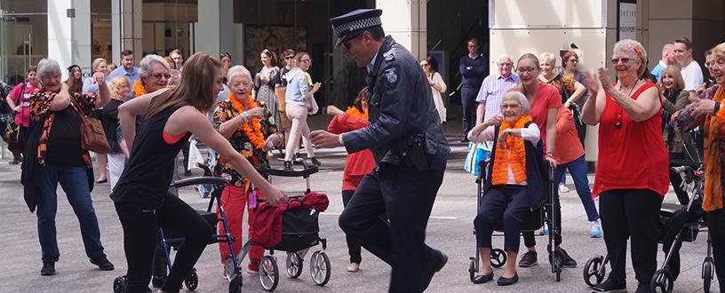 herobanner_flashmobdancing