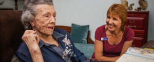 community care brisbane