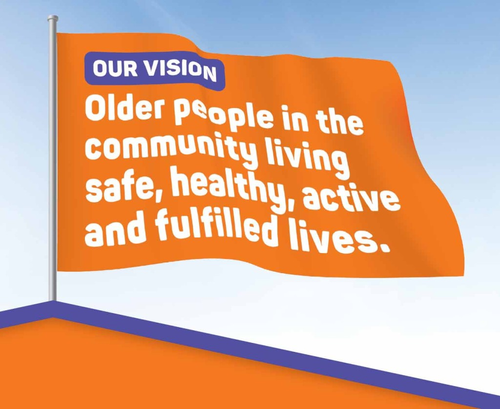 Jubilee_our_Vision_graphic