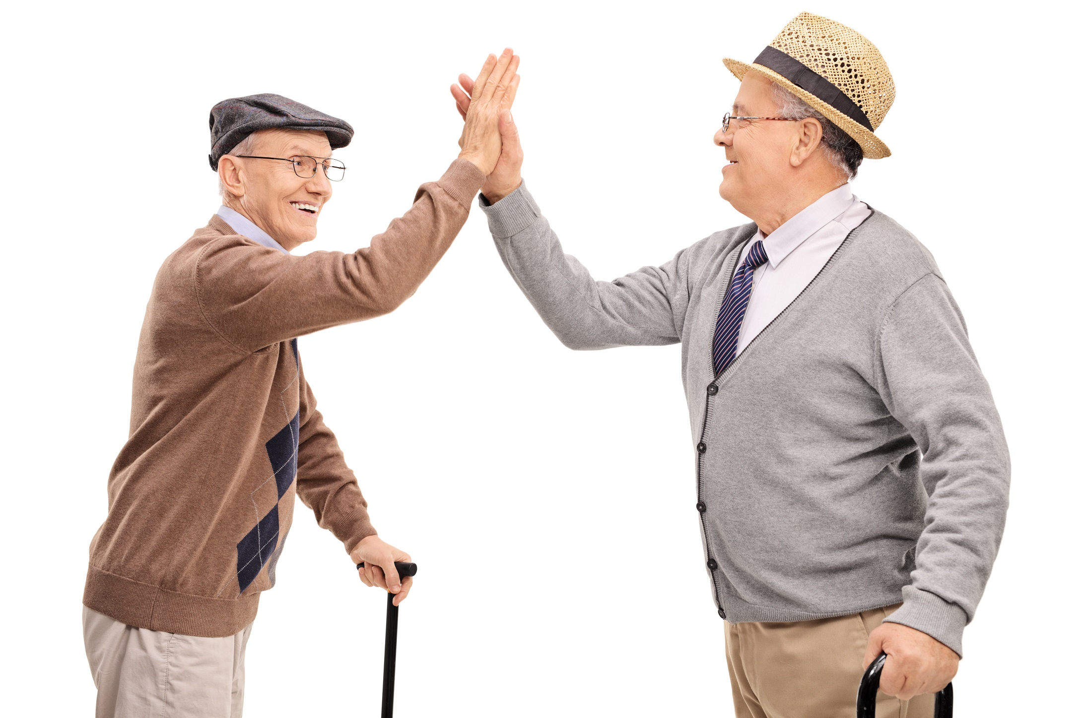 Philippines Romanian Seniors Dating Online Website