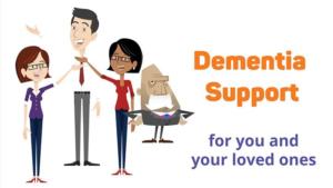 dementia care for the brisbane community