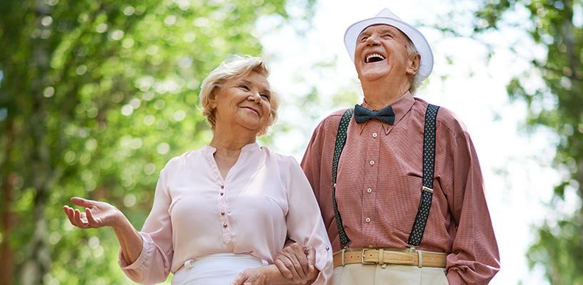 elderly home care brisbane
