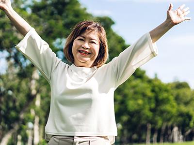 brisbane exercise classes for seniors
